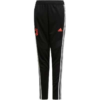 Pantalon - ADIDAS - Juventus de turin pantalon training 2019 -  Junior 8ANS