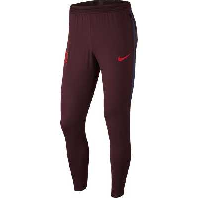 Pantalon - NIKE - Fc Barcelone Pantalon Tech 2019 -  Homme XL