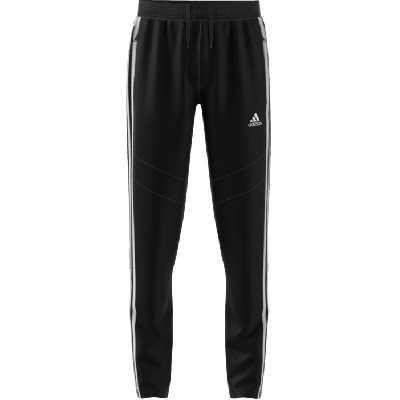 Pantalon - ADIDAS - Pantalon Entrainement Junior Adidas Tiro19 Tr Pnty - Noir Junior 8ANS