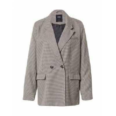 Cotton On Blazer 'THE OVERSIZE BLAZER'  - Beige - Taille: XL - female