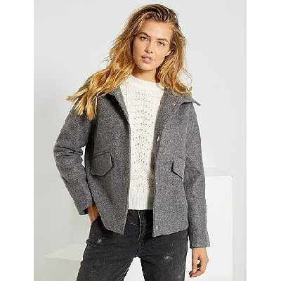 Manteau léger 'JDY'