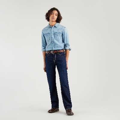 Jean bootcut 527™
