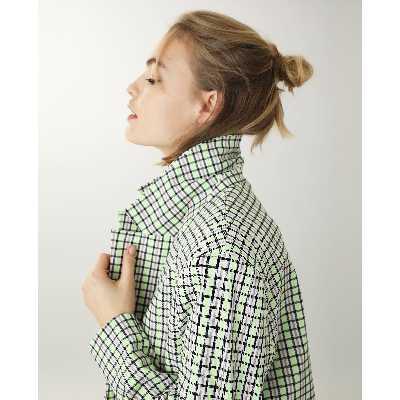 -60% Veste longue Femme - Couleur blanc - Taille XS - PIMKIE Mode Soldes