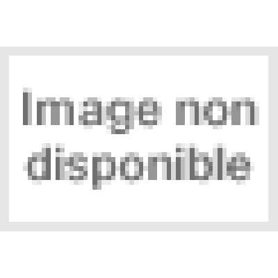 Pimkie Robe longue fluide bleu denim fines bretelles réglables Femme - Taille 36