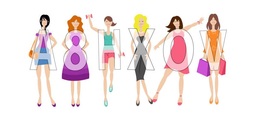 10 blogs mode vraiment cool suivre! Glamour