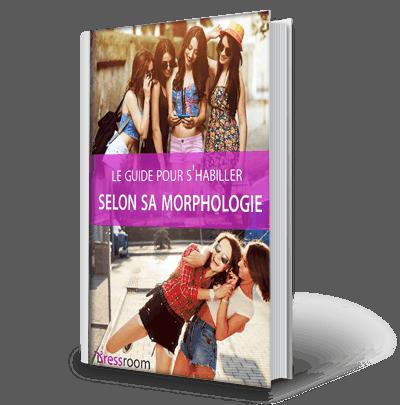 Guide morpho