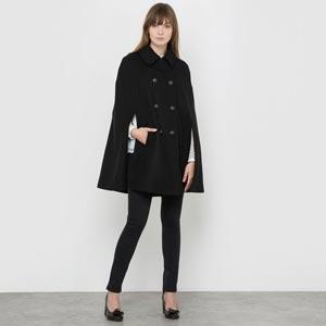 Quel Manteau Pour Quelle Morphologie Dressroom