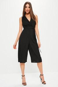 combinaison jupe culotte