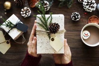7 Idées cadeaux pour sa meilleure amie