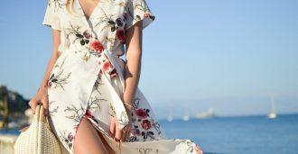 Robe d'été tendance 2019 : comment la choisir et la porter ?