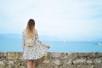 Le sac à dos chic et tendance : l'accessoire à adopter