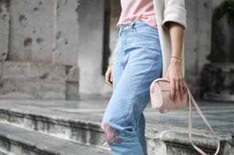 Comment choisir le sac à main idéal ?