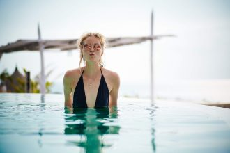 Maillot de bain: les tendances à adopter cet été 2019