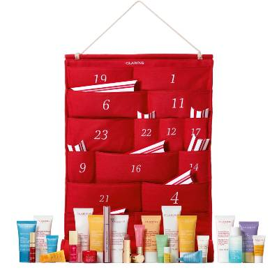 calendrier-clarins
