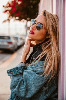 Automne 2019 : pour quelles vestes femmes craquer ?