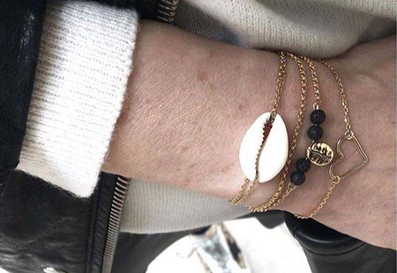bijoux tendances 9avril