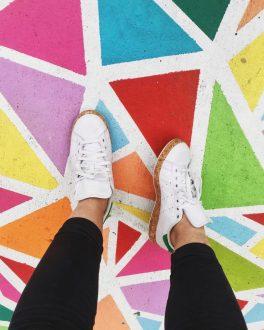 Comment choisir ses sneakers en 2020 ?