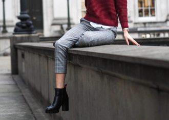Quel pantalon choisir pour être tendance en 2020?