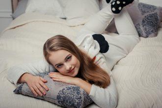 Comment choisir sa combinaison pyjama ?