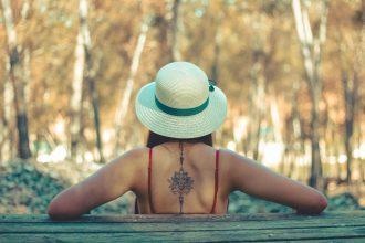 Tatouage éphémère ou temporaire : comment l'adopter ?