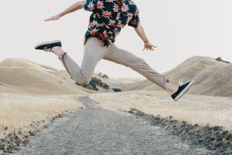 Les vêtements homme à la mode: sélection pour cet été 2020