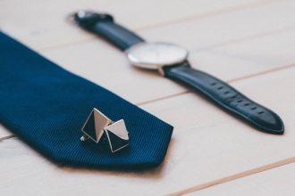 La cravate: it-accessoire tendance 2020 -2021, comment la choisir et la porter ?