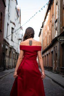 Comment s'habiller pour un mariage ? 8 conseils pour être au TOP