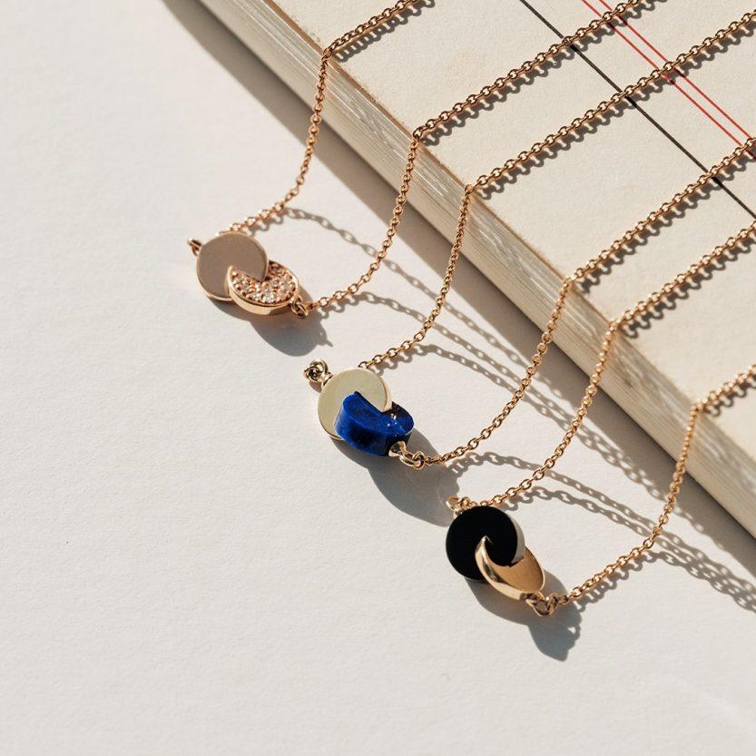 bijoux eclipse mineral joaillerie