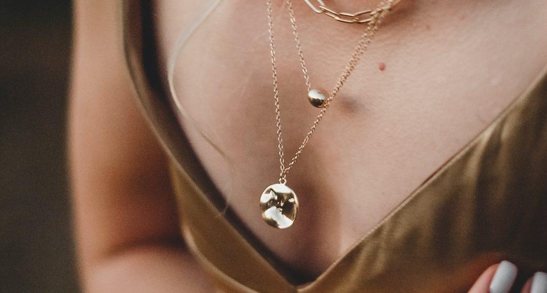 bijoux tendance-selection