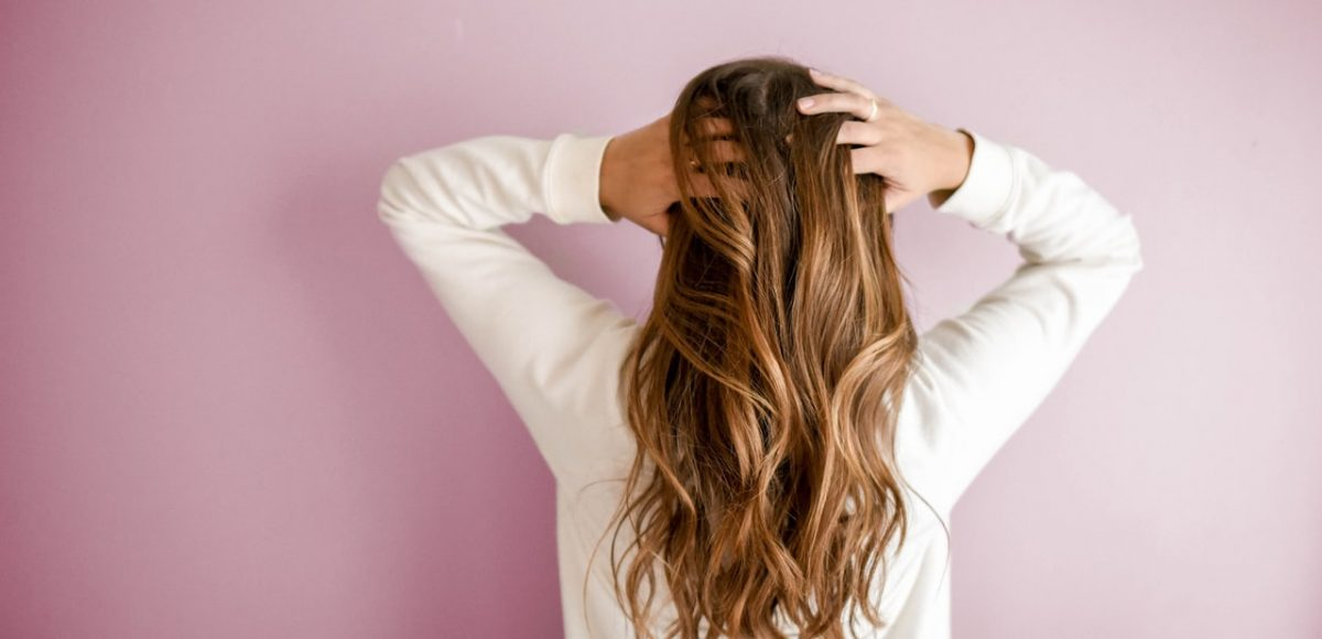 prendre soin-cheveux